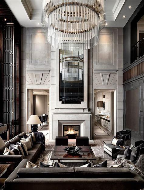 beautiful interiors 2016 dk decor