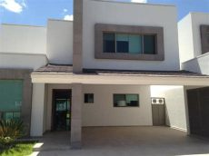 casas en venta en torreon coah casa en venta en real nogalar torre 243 n coah mercado inmobiliario coahuila inmuebles24