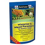 winterizer for st augustine grass do it yourself lawn maintenance program