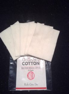 koh gen do cotton uk koh do cotton pads hogvaping