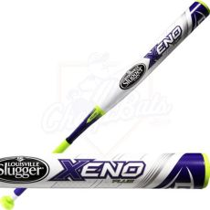 new xeno bat 2016 louisville slugger xeno plus fastpitch softball bat balanced 11oz fpxn161