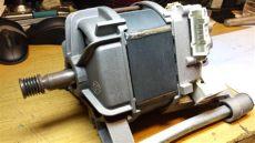 conectar motor lavadora solucionado conectar motor lavadora 6 cables yoreparo