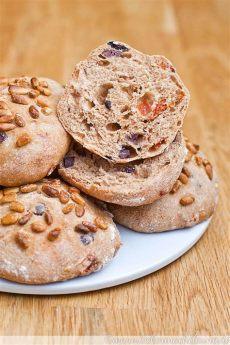 mediterrane dinkel brotfladen lecker kochen und backen und brot rezepte zum abnehmen - Dinkel Zum Abnehmen