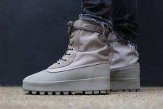 yeezy season 1 boots kanye west adidas yeezy season 1 collection at barneys the source