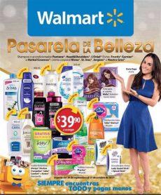 walmart folleto de ofertas 30 de septiembre al 17 de octubre 2017 walmart folletos ofertas - Tiendas Walmart Mexico Ofertas