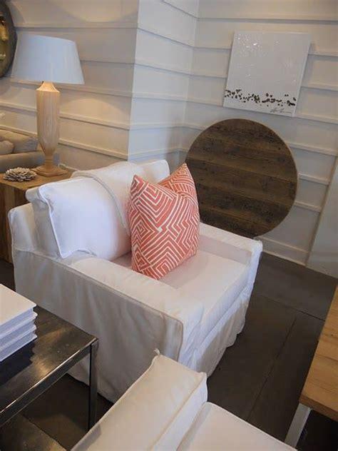 cool wall treatment showroom pinterest