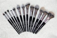 morphe brushes makeup brushes morphe makeup brush set morphe brushes - Morphe Elite Eye Brushes