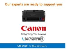 how to fix canon mp258 error code 5b00 how to fix error code canon mp258 call us 1 866 301 6071