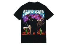 travis scott rodeo tour merch travi rodeo tour merch will be available for 72 hours only the new yuth