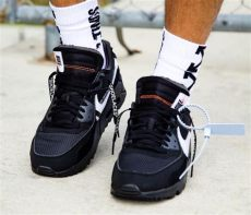off white air max 90 black release date uk white nike air max 90 black aa7293 001 release date sbd