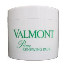 valmont renewing pack review valmont energy prime renewing pack 200ml unineed
