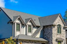 best roofing material for your home 15 best roofing materials costs features and benefits roofcalc org