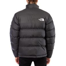 the north face 1992 nuptse jacket grey the m 1992 nuptse jacket asphalt grey t92zwe0c5