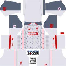 jersey kit dls 18 liverpool 2019 kit liverpool 2018 2019 league soccer kits url 512 215 512 dls 19