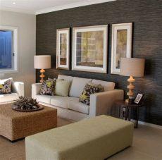 decoracion de interiores salas pequenas 8 dise 241 os de salas modernas y acogedoras para que renueves el aspecto de la tuya 161 te a