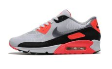 air max 90 replica e original then now a look back at the history of the original air max 90 sole collector