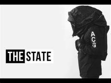 techwear backpack reddit techwear tips japanese tech brands techwearclothing