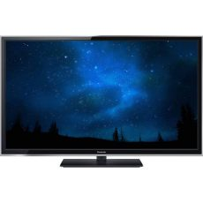 panasonic 65 quot viera st60 hd plasma tv tc p65st60 - Panasonic Viera Sintonizar Canales Hd