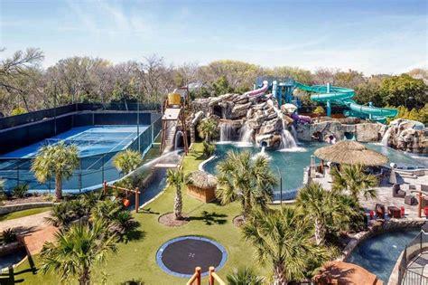 32 million dollar house texas coolest backyard awesomejelly