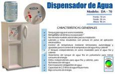 como limpiar el dispensador de agua del refrigerador electrolux dispensador de agua abba 80 litros da 070 blanco ktronix