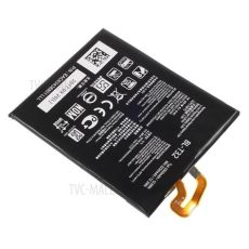 lg631 9r reemplazo bateria reemplazo lg g6 bl t32 h870 h872 calidad 255 00 en mercado libre