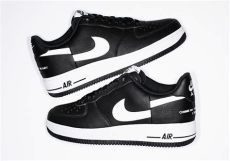 nike air force 1 x supreme x cdg supreme cdg nike air 1 low release info sneakernews