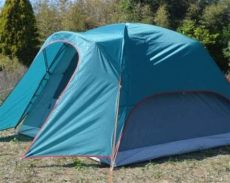 ntk tents reviews ntk philly gt 8 to 9 person tent tent tent reviews dome tent