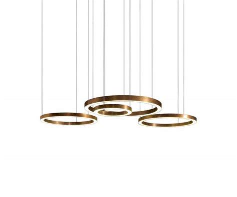 light ring horizontal suspension henge casa design group