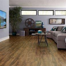 7mm acacia evp coreluxe xd lumber liquidators lumber liquidators engineered vinyl plank - Coreluxe Engineered Vinyl Plank Flooring Cleaning