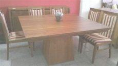 mesas y sillas en venta cordoba mesas y sillas en cordoba incre 237 ble muebles bongiorno venta de muebles en c 243 rdoba ideas de
