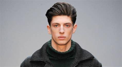 biggest men hair trends 2017 cool hairstyles men
