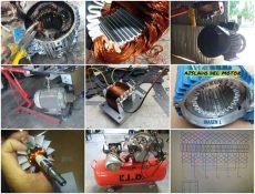 bobinado de licuadoras pdf r h n curso de bobinado de motores electricos en pdf p 225 web de tucursohoy