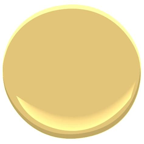 gold leaf 201 paint benjamin moore gold leaf