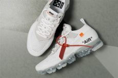 off white x nike vapormax sandals release date white x nike air vapormax white release date kicks sneakers fashion fashion