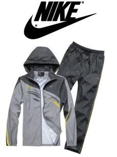 kit da nike calca e casaco agasalho nike masculino cal 231 a jaqueta casaco blusa importada r 298 80 em mercado livre