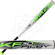 discontinued slow pitch softball bats discount pitch softball bats david simchi levi