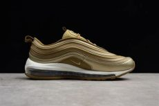 air max 97 summit white for sale nike air max 97 ultra metallic gold summit white for sale hoop