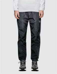 kappa kontroll track pants buy original kappa kontroll inserted pant at indonesia bobobobo