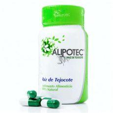 alipotec raiz de tejocote donde comprar alipotec capsulas 90 day supply 38 99 tejocote root capsules in usa