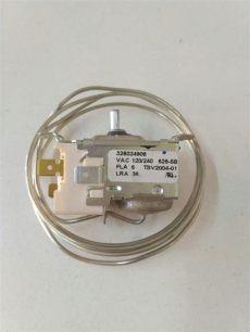 termostato para refrigerador whirlpool 17 000 en mercado libre - Termostato Refrigerador