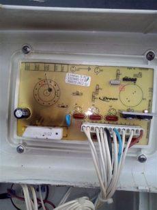 porque no desagota el lavarropas drean electrodom 233 sticos de alta tecnolog 237 a drean no desagota