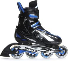 lxt inline skates price in india nivia roller in line skates size 40 43 buy nivia roller in line skates