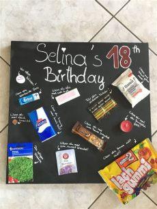 geschenkideen geburtstag freundin selbstgemacht bild scizzo phrenia auf gift geburtstag geschenke selber machen freund geschenke