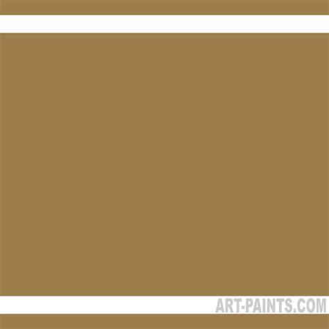 hazelnut silk soft metal paints metallic paints 022