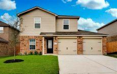 muebles usados en austin tx casas en venta en tx 6 453 casas nuevas en venta casasnuevasaqu 237