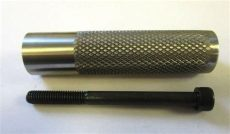 goped bigfoot spindle goped performance bigfoot parts 750 drive spindle ebay