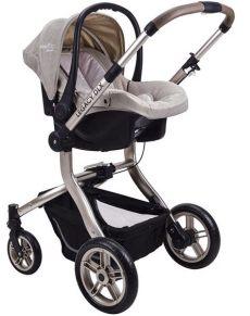 carreolas para bebes evenflo carriola legacy dlx evenflo beige carreola bebe 9 709 00 en mercado libre