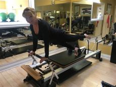 pilates bc certified instructors bc pilates studio - Pilates Instructors Victoria Bc