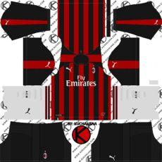 jersey kit dls 18 inter milan 2019 jersey kit dls ac milan 2019 switzerland hotel ideas