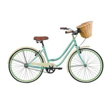 bicicletas en walmart precios bicicleta urbana veloci firenze r26 mod ptcr261214 2 499 00 en walmart mx con im 225 genes
